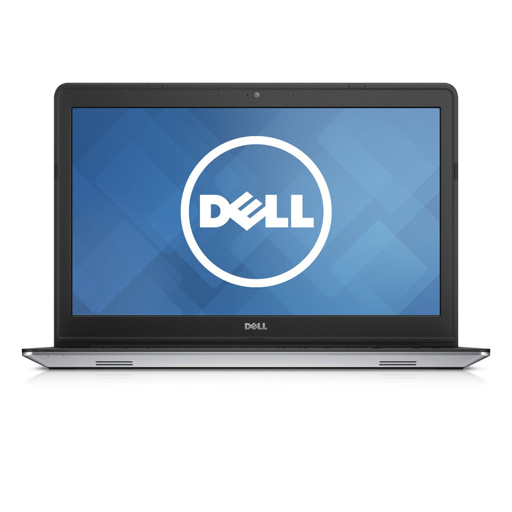 Laptop Dell Inspiron 15 5000 Series Intel I7 15.6""
