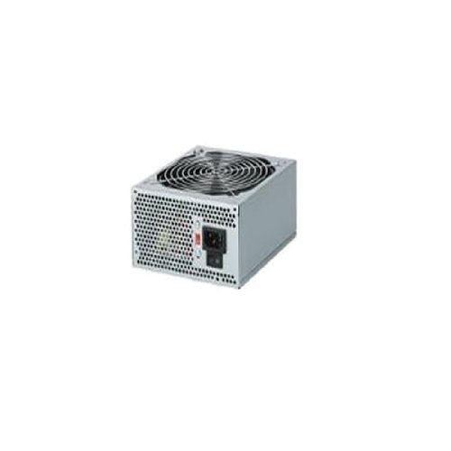 Coolmax Power Supply ATX 700 Power Supply - ZX-700