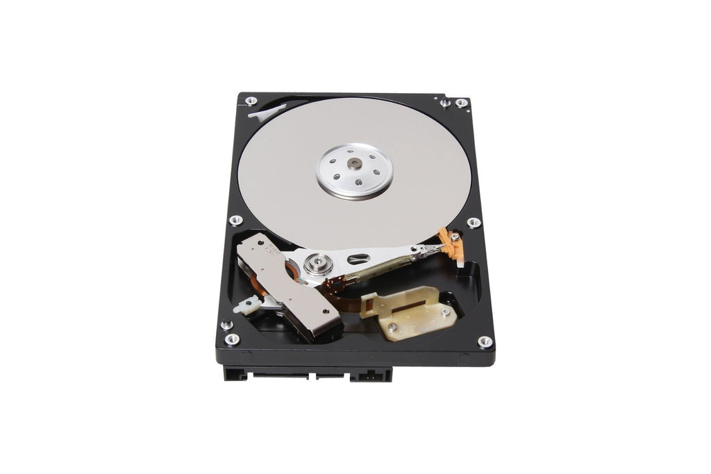 Disco Duro Toshiba Desk 3.5 1 Tb SATA3 6GB/S 64MB 7200RPM P/PC