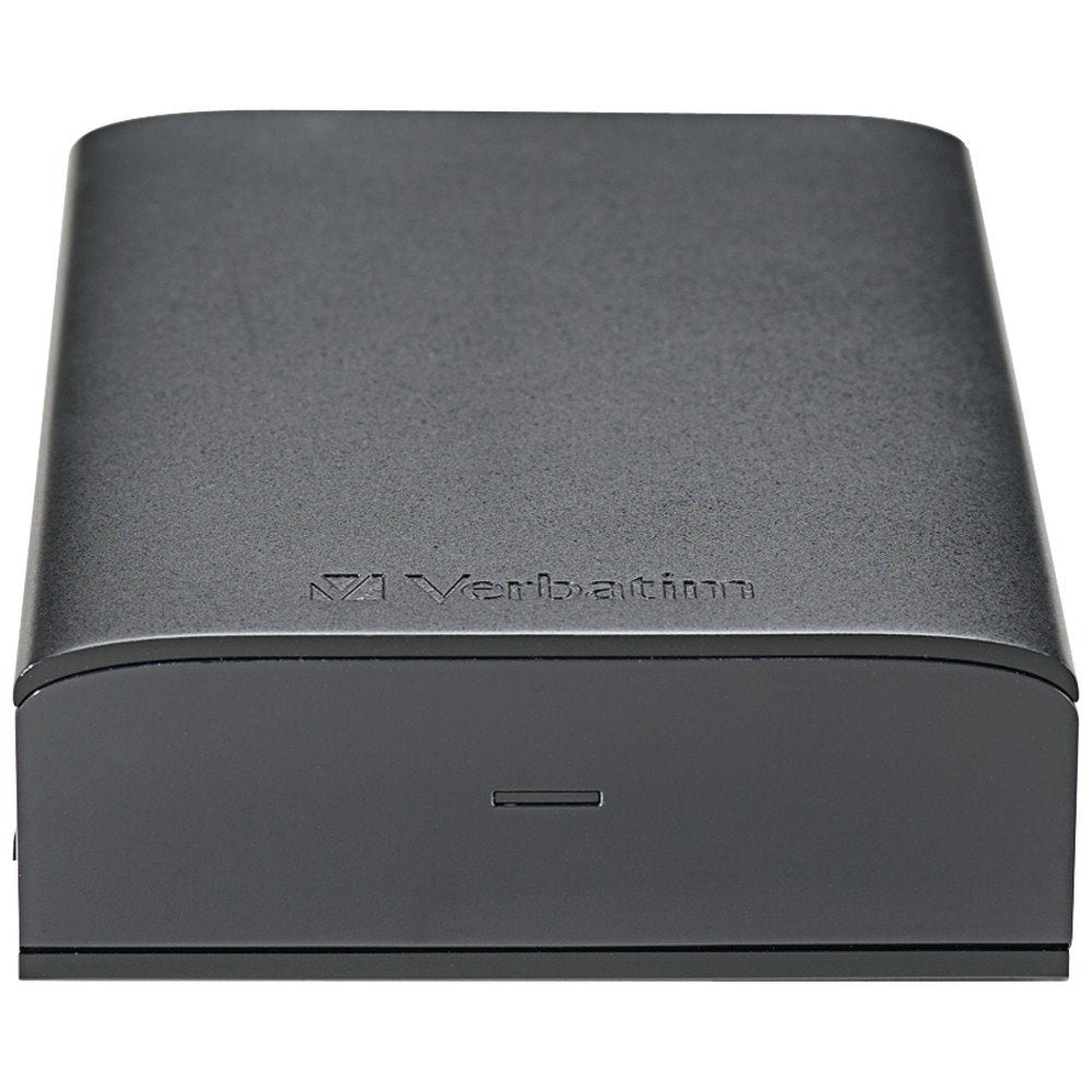 Verbatim Store n Save 1TB USB 3.0 External Hard Drive - 97579