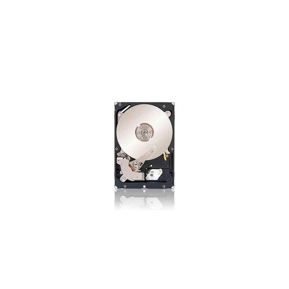 "Seagate Pipeline HD ST2000VM003 2 TB 3.5"" Internal Hard Drive - SATA - 5900 rpm - 64 MB Buffer"