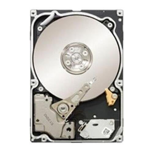 Disco Duro Interno IBM 600 GB 2.5, 90Y8872, SAS