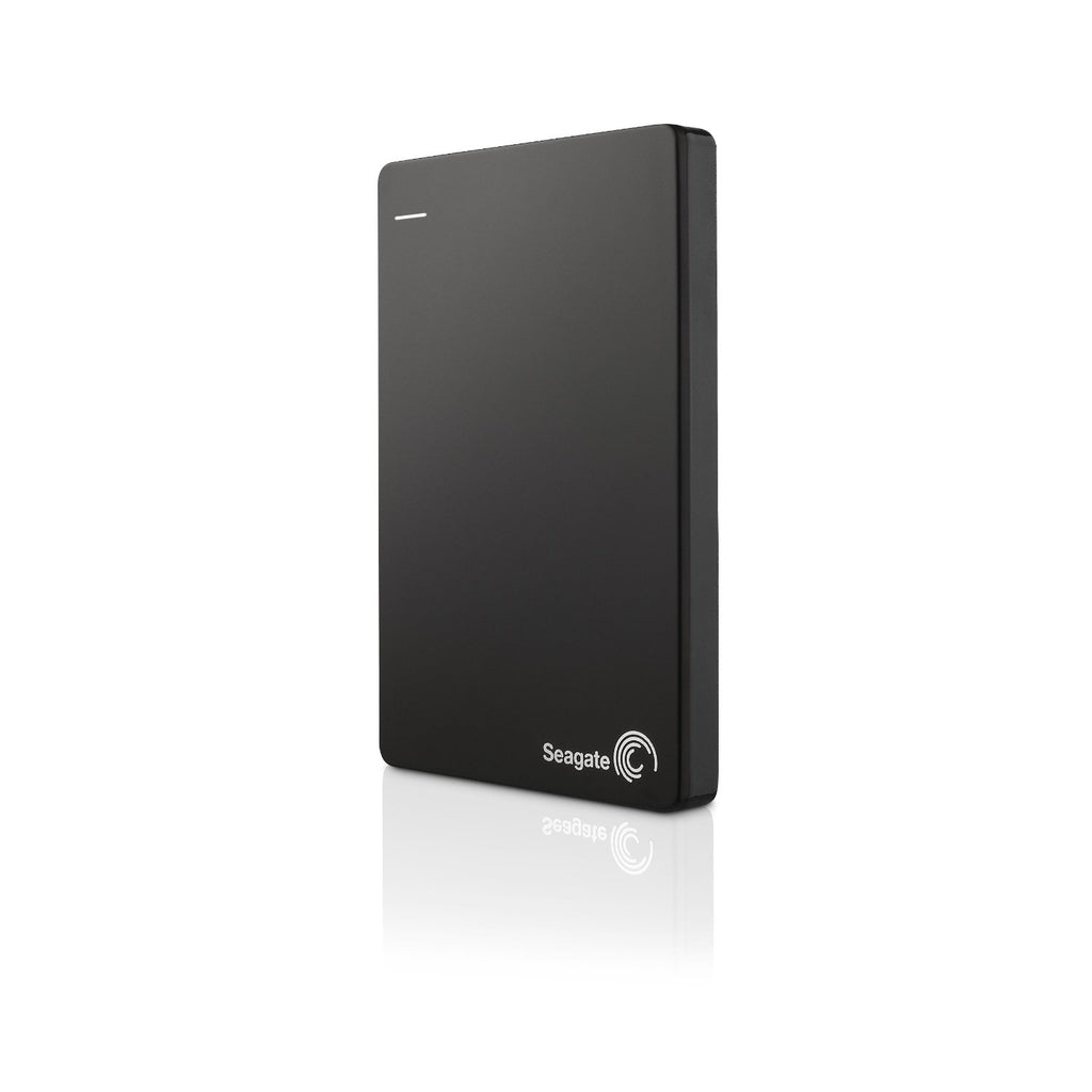 Disco Duro Externo Seagate Backup Plus STDR1000100 , 1TB, USB 3.0,