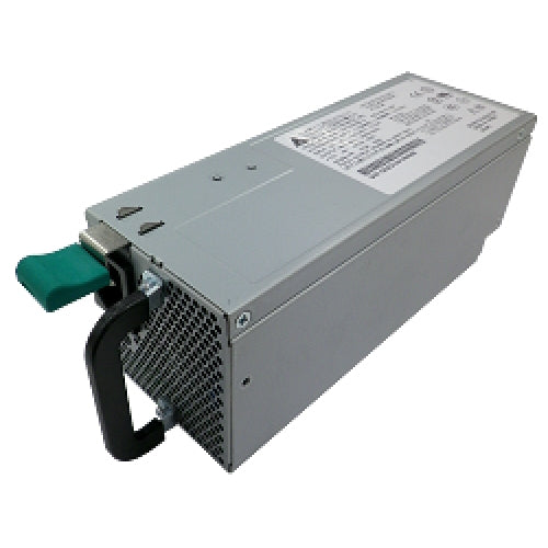 Qnap Power Supply Unit (SP-1279U-S-PSU)