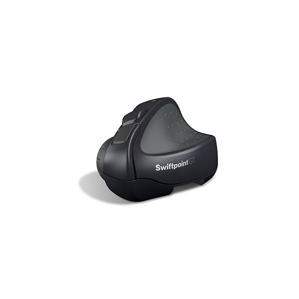 Swiftpoint Gt Mobile Mouse Sm500