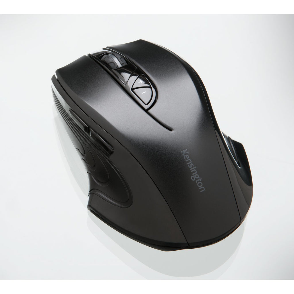 Kensington Mp230L Any Surface Wireless Usb Performance Mouse K72453Ww