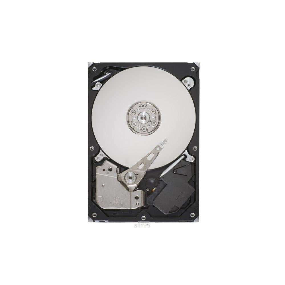 SEAGATE Video 3.5-Inch 3 TB 5900 RPM 64 MB Cache Internal Drive ST3000VM002
