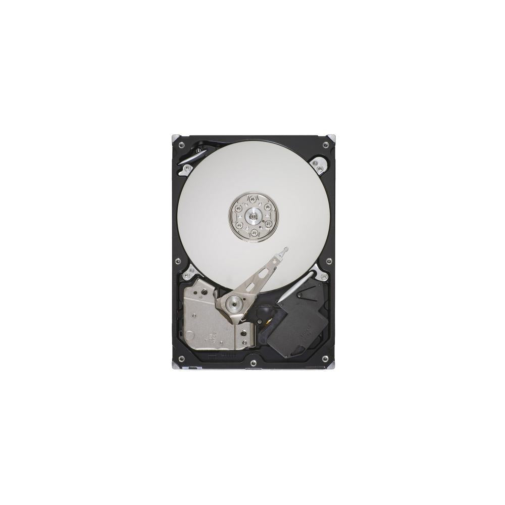 Seagate Momentus 5400 320GB 5400RPM SATA 3Gb/s 8MB Cache 2.5 Inch Internal NB Hard Drive ST9320325AS-Bare Drive