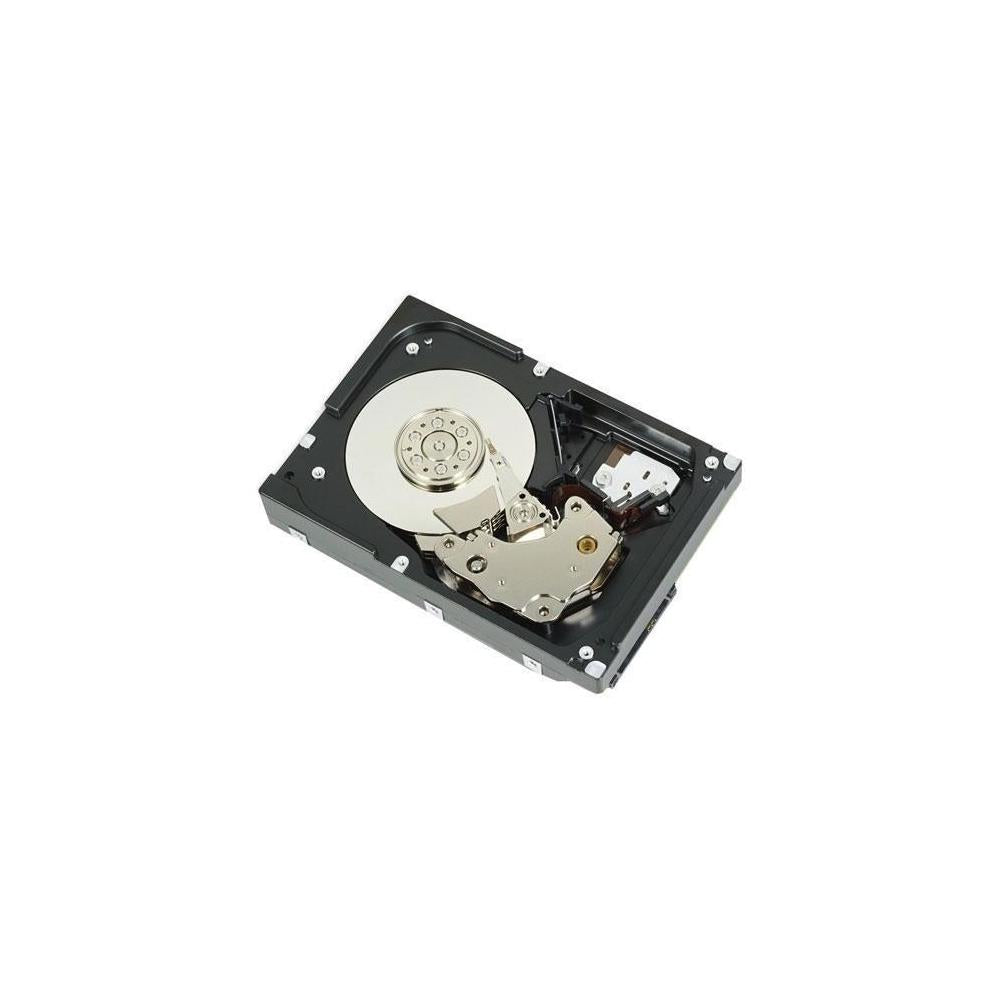 "Dell 1.80 TB 3.5"" Internal Hard Drive 400-AJQX"