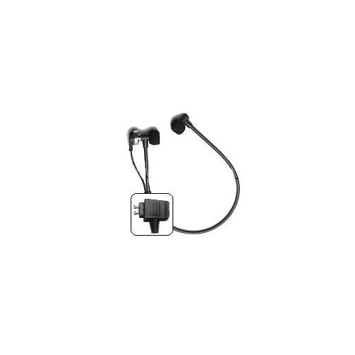 Dictaphone 2000031 Under-the-Chin Standard Transcription Headset for All ExpressWriters and Connexions