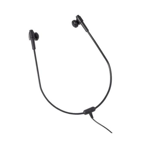 Olympus E-62 (146031) Transcription Stereo Headset