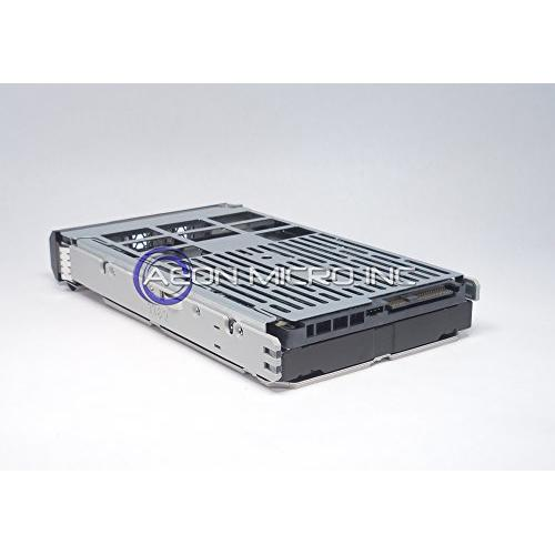 "DELL ORIGINAL ENTERPRISE 8TB 7.2K SAS 3.5"" 12Gbps HDD W/KG1CH TRAY 13TH GENERATION FOR DELL POWEREDGE R430 R730 R630 R730XD T340 T430 T630 SERVERS"