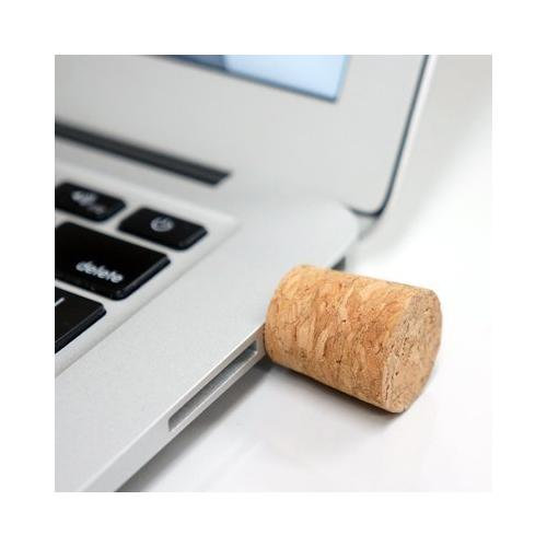 D-CLICK TM High Quality Bottle Shape USB High speed Flash Memory Stick Pen Drive Disk(32GB)