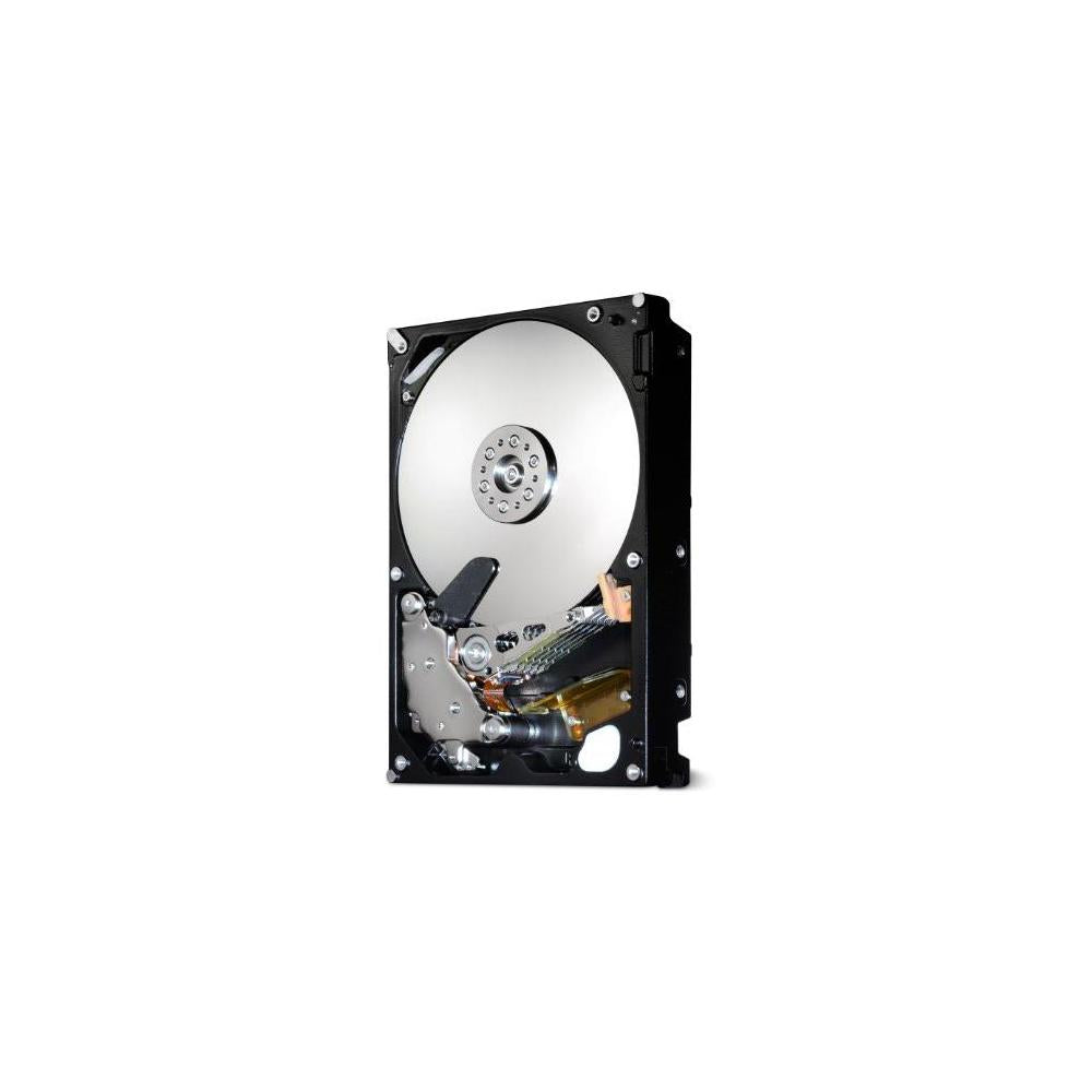 HITACHI 0F10452 2.0TB SATA 3.0Gb/s 7200 RPM 32MB Buffer Hard Drive Bulk
