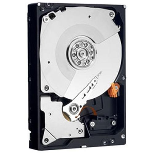 "DELL - 1TB 7200RPM 3.5"" SATA II HDD - Mfg # G7X69 (Dell tray included!)"