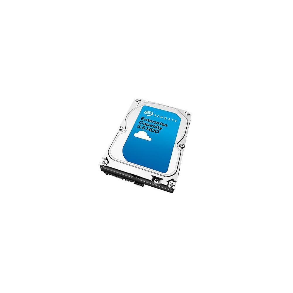 Seagate HDD ST6000NM0195 6TB SAS 6Gb/s Enterprise 7200RPM 256MB 3.5 inch 512e SED Bare