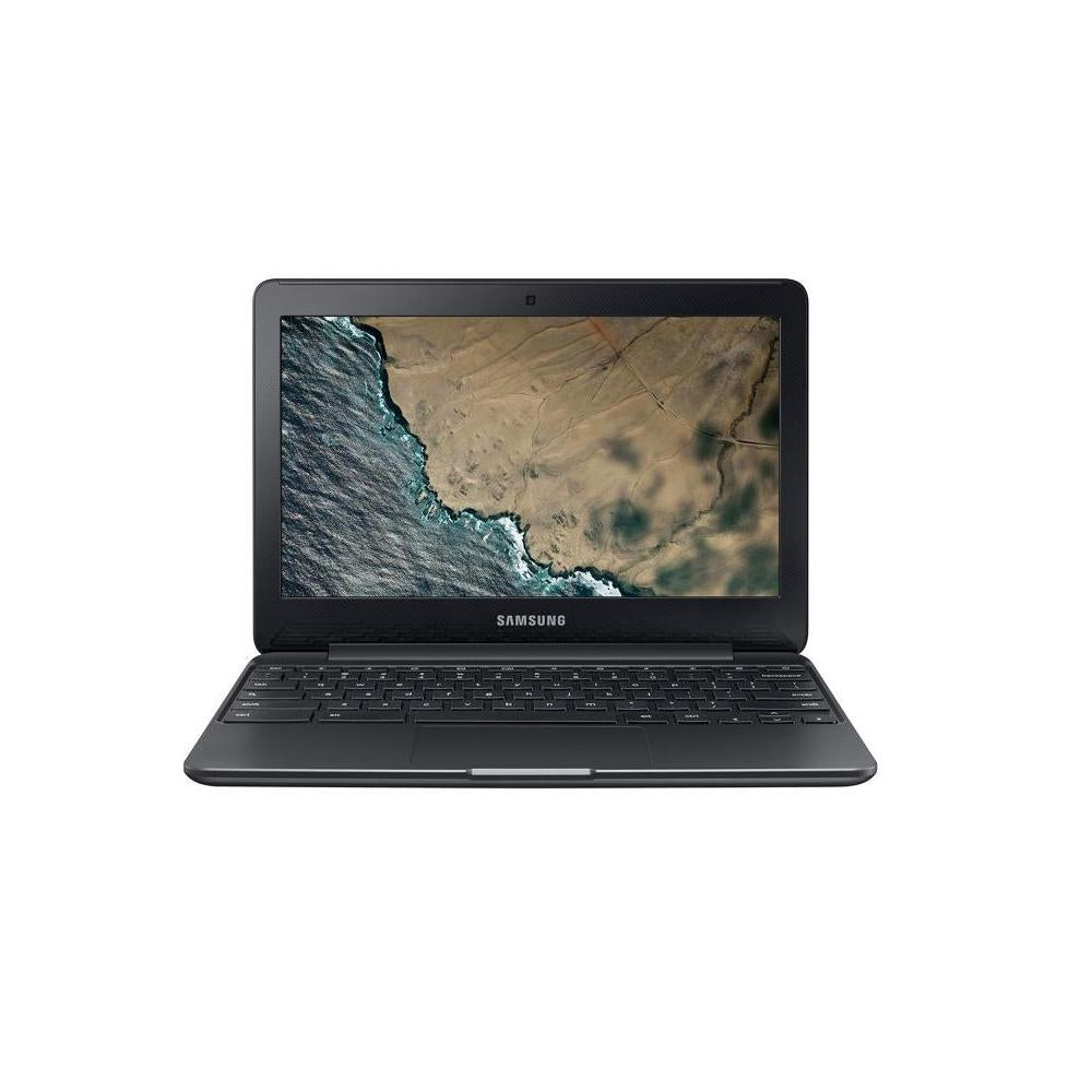 "Samsung XE500C13-K04US 11.6"" Traditional Laptop"