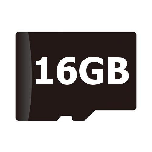 Professional Ultra SanDisk 16GB Sony Xperia C4 MicroSDHC card with CUSTOM Hi-Speed, Lossless Format! Includes Standard SD Adapter. (UHS-1 Class 10 Certified 80MB/s)
