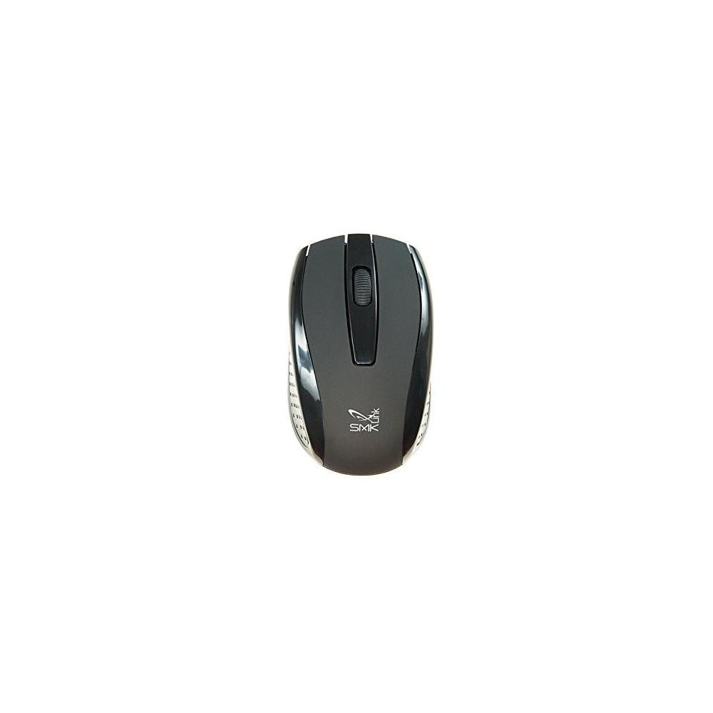 SMK-Link TAA-Compliant Wireless Mouse (VP3820)