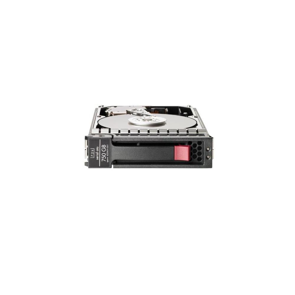 HP 750GB hot-plug SATA HDD 3,5 inch 7200rpm, 458930-B21, 482483-003, 454273-001, (3,5 inch 7200rpm Please read Specification/Product details)