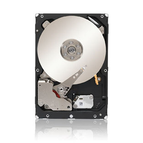 "Dell X162K 146GB 16MB 6.0Gbps 15K 2.5"" Enterprise Class SAS Hard Drive in Poweredge R and T Series Tray"