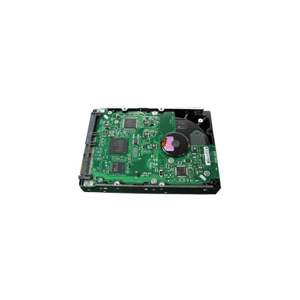 "Dell GP880 300GB 16MB 3.0Gbps 15K 3.5"" SAS Hard Drive in Poweredge Tray"