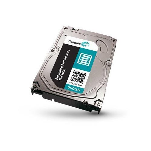 Seagate Enterprise 600GB SAS 12Gb/s