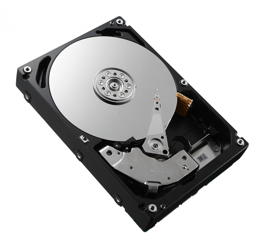 "V5300 - DELL 600GB 15K SAS 2.5"" 6Gbps Hard Drive 128MB ENTERPRISE With G176J Tray/Caddie - ST600MP0005"