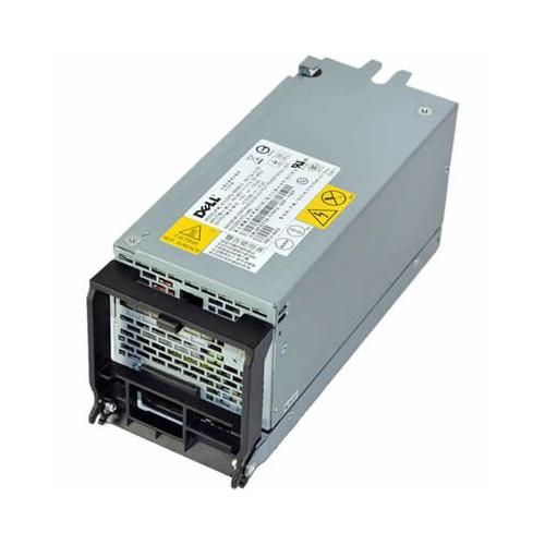 Dell PowerEdge 1800 675W Redundant Hot Swap-able Power Supply GJ315 7000880-Y000