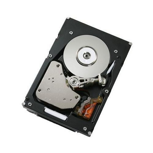 IBM 81Y9872 Hard drive - 1 TB - hot-swap - 2.5 inch - SAS-2 - NL - 7200 rpm - for System Storage DS3524, EXP3524