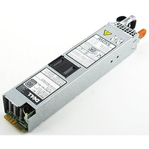 RYMG6 - PSU 550W Hot Swap PowerEdge R420