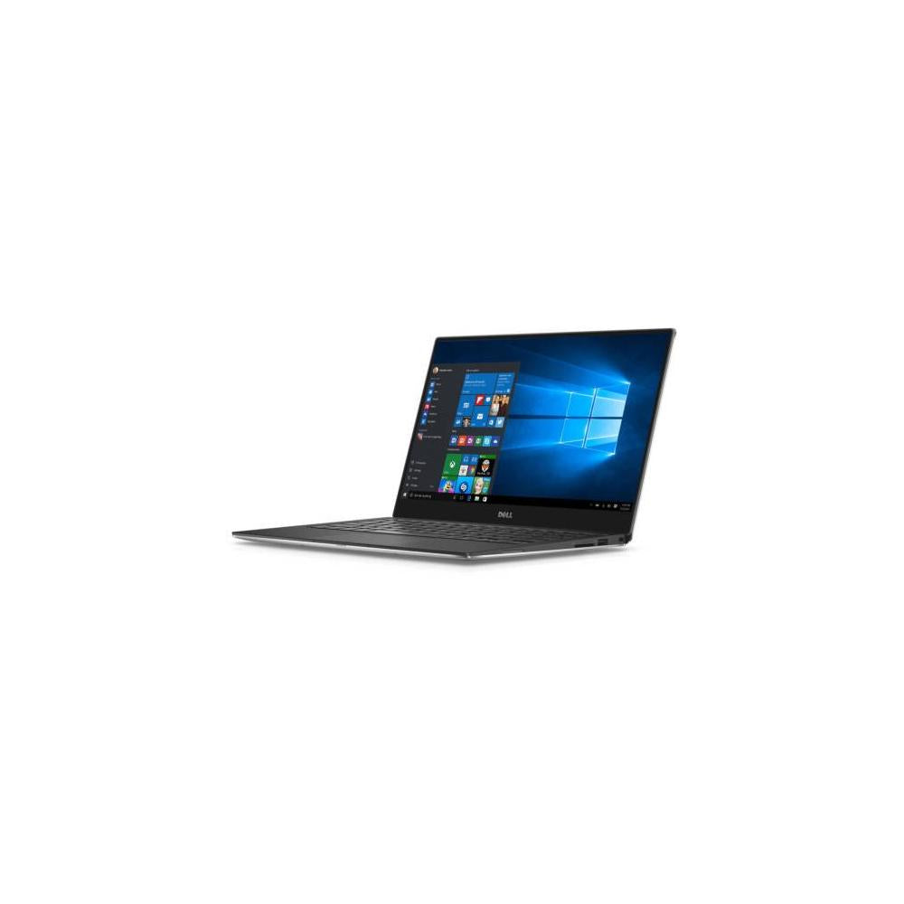 "Newest Dell XPS 13.3"" Full HD Touchscreen Flagship High Performance Ultrabook Laptop PC, Intel Core i5-6200U Dual-Core, 8GB RAM, 128GB SSD, WIFI, Bluetooth 4.1, Webcam, Windows 10"