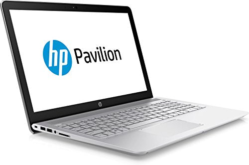 "HP Pavilion 15.6"" TouchScreen Laptop, Windows 10, Intel Core i7-7500U Processor, 12GB Memory, 1TB Hard Drive"