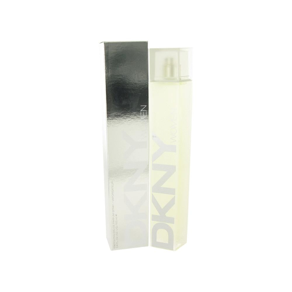 DKNY de Donna Karan Energizing Eau De Parfum Spray 100ml/3.4oz Para Mujer