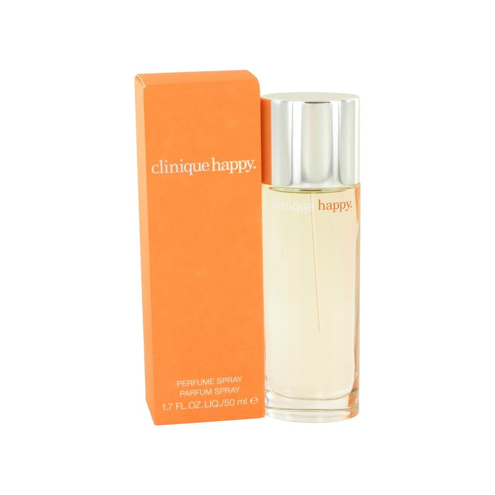 Happy de Clinique Eau De Parfum Spray 50ml/1.7 oz para Mujer