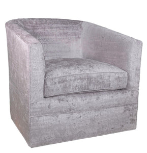 Liza Swivel Chair