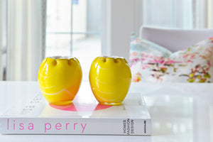 """Lisa Perry: Fashion - Homes - Design"""