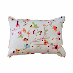 Collective Label Sweet Pea Lumbar