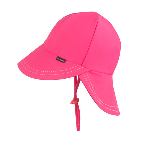 Legionnaire Swim hat - Candy UPF50+