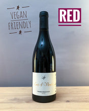Delicious natural Red wine - Domaine les 4 Vents Rhone nfizz wines
