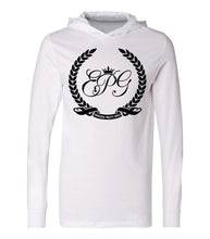 EPG's T-shirt Hoodies