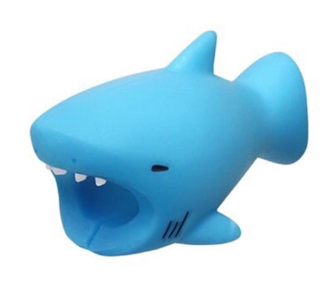 Shark Cable Chomper