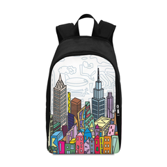 Backpacks NYC