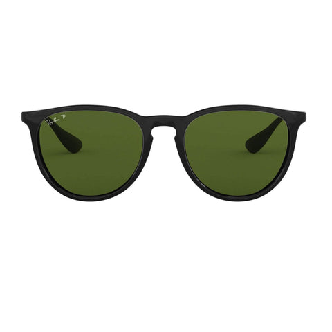 Ray-Ban RB4171 Erika 601/2P - OPTIVOG