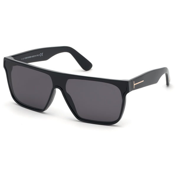 TOM FORD TF0709 01A