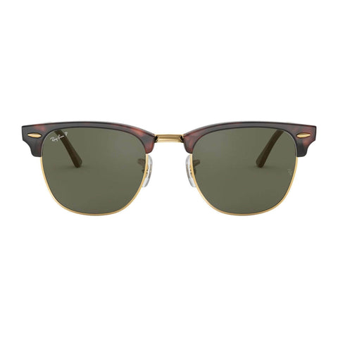 Ray-Ban Clubmaster 3016 990/58 - OPTIVOG