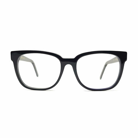 Ochelari Unisex | RETROSUPERFUTURE PEOPLE OPTICAL BLACK