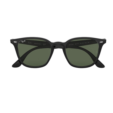 Ray-Ban RB4258 601/71 - OPTIVOG