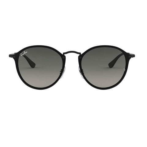 Ray-Ban RB3574-N 153/11 - OPTIVOG