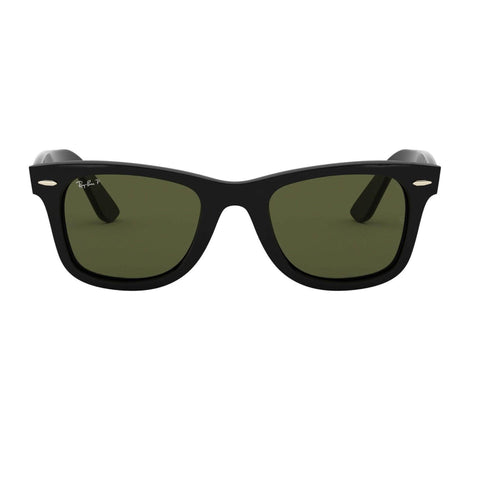 Ray-Ban RB4340 601/58 - OPTIVOG